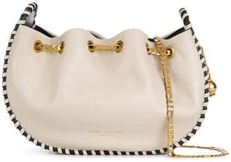 Marc Jacobs Sway shoulder bag