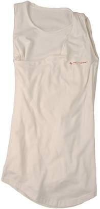Peuterey T-shirts - Item 37937520CL