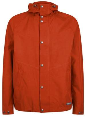 Barbour Charlie Weather Comfort Jacket