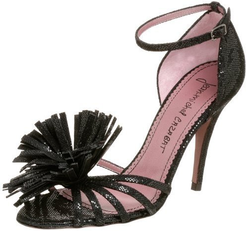 Jean-Michel Cazabat Olucci Dress Sandal