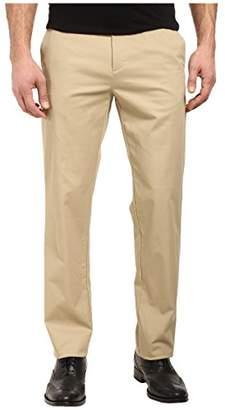 Calvin Klein Jeans Calvin Klein Men's Cool Tech Twill Dress Pant