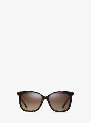Zermatt Sunglasses