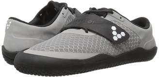 Vivo barefoot Vivobarefoot Motus Women's Cross Training Shoes