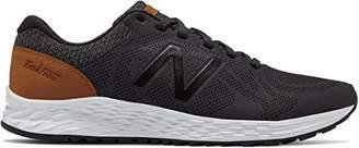 New Balance Men's Arishi Fresh Foam Running Shoe