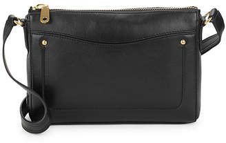 Cole Haan Esme Leather Crossbody