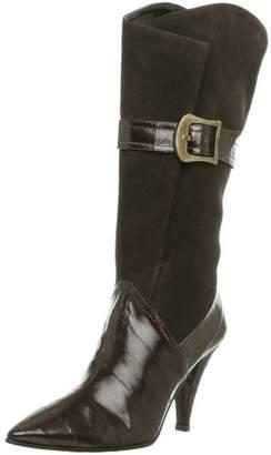 J. Renee J.Renee Women's Kara Boot
