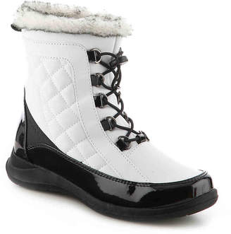 totes Lisa Snow Boot - Women's