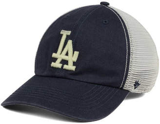 '47 Los Angeles Dodgers Griffin Closer Cap