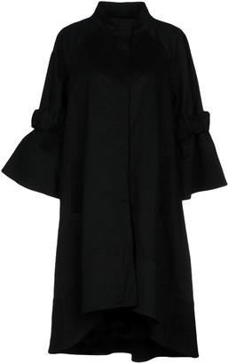 Dixie Overcoats - Item 41793738TN