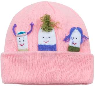 Kidorable Girls Hat