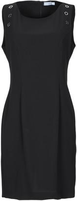 Fly London GIRL Short dresses - Item 34942115JA