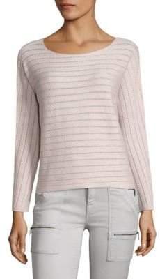Joie Cashmere Blend Kerenza Sweater