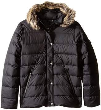 Marmot Kids Hailey Jacket Girl's Coat