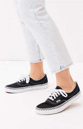 Vans Women's Era Authentic Sneakers