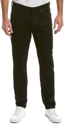 Hudson Jeans Jeans Sartor Haskett Relaxed Skinny Leg