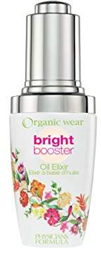 Physicians Formula Organic Wear Oil Elixer Primer -1 oz