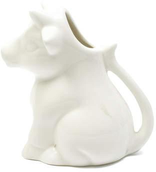 Maxwell & Williams Cow Creamer (Set of 4)