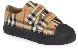 Burberry Belside Sneaker