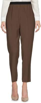 Jucca Casual pants - Item 13227519KM