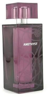 Lalique NEW Amethyst EDP Spray 100ml Perfume