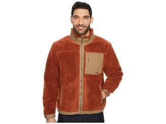 Mountain Khakis Fourteener Fleece Jacket Men's Coat