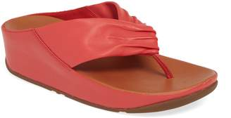 FitFlop Twiss Flip Flop
