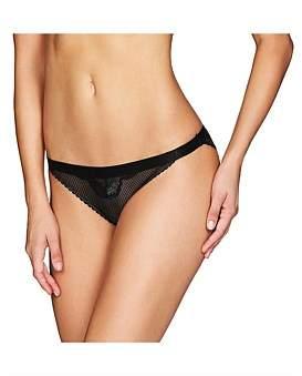 Heidi Klum Intimates Ivy Nights Bikini