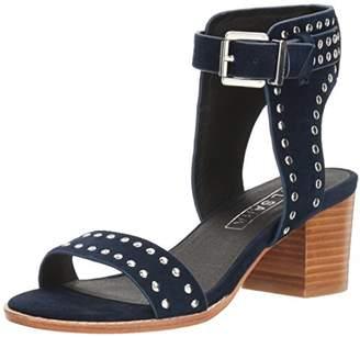 Sol Sana Women's Porter Heel Pump