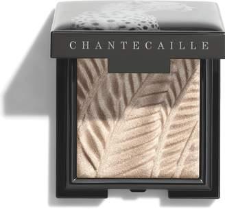 Chantecaille Luminous Eye Shade