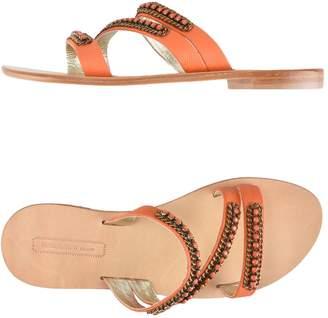 Nanni Sandals - Item 11385274