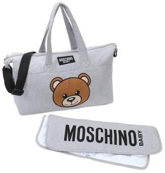 Moschino (モスキーノ) - モスキーノ マザーズバッグ