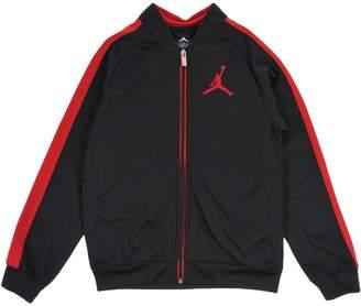 Jordan Sweatshirts - Item 12182561TC