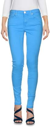 True Religion Denim pants - Item 42682656OV