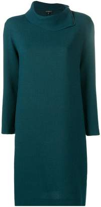 DAY Birger et Mikkelsen Antonelli side zip dress