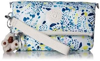 Kipling Women's Lynne Convertible Crossbody Bag