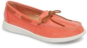 Sperry Oasis Boat Shoe