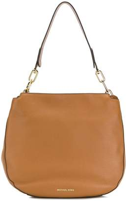 MICHAEL Michael Kors Fulton large shoulder bag