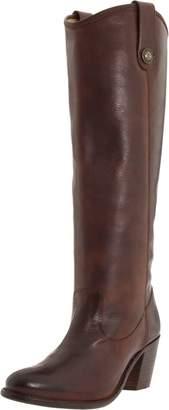 Frye Women's Jackie Button Boot