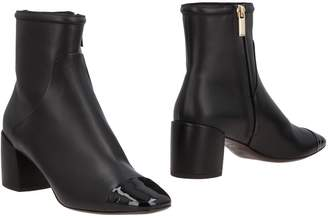 Bruno Magli MAGLI by Ankle boots - Item 11491121KH