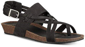 e6bd01c4e14e Teva Leather Sole Sandals For Women - ShopStyle Canada
