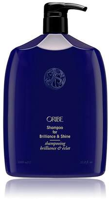 Oribe Women's Brilliance & Shine Shampoo 1L
