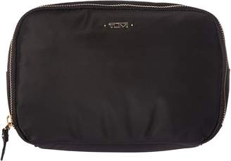 Tumi Voyageur Lesley Cosmetic Cosmetic Case