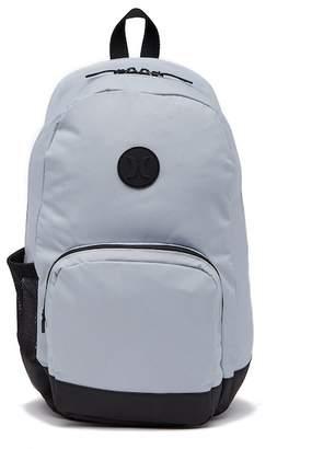Hurley Blockade II Backpack