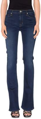 Hudson Denim pants - Item 42496347HE