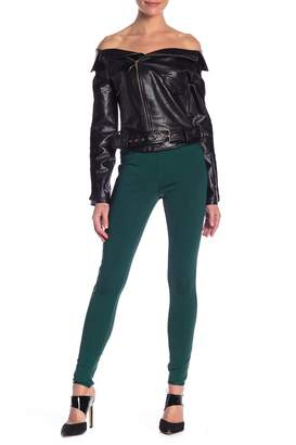 Wow Couture Bandage Leggings