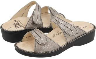 Finn Comfort Catalina - 2538 Women's Slide Shoes