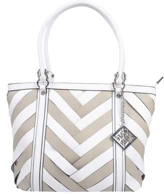 CAFe'NOIR Shoulder bags - Item 45442982MP