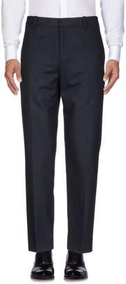 Wood Wood Casual pants - Item 13108919AI