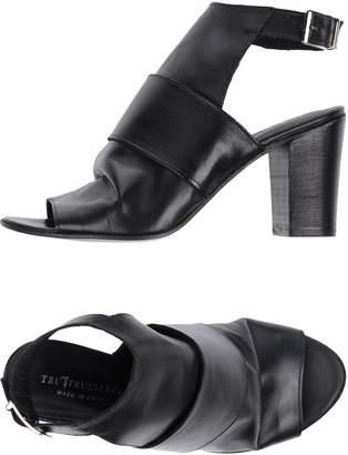 Tru Trussardi Sandals