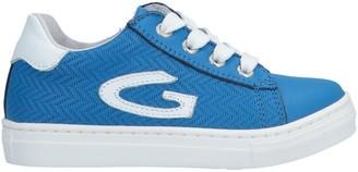 Alberto Guardiani Low-tops & sneakers - Item 11609265DV